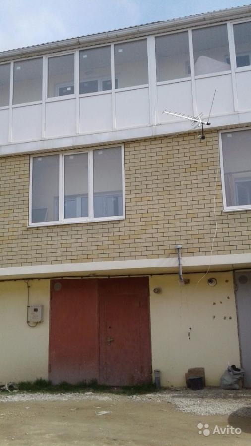Проект хозблока на даче своими руками