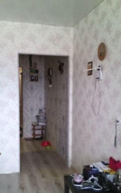 776faeae161bf Купить студию квартиру, 33 кв.м, 16/20 эт. в ЖК Трио. Анапа