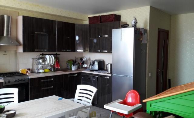 Купить квартиру в витязево анапа вторичное жилье
