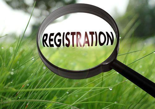 новый закон о государственной регистрации недвижимости
