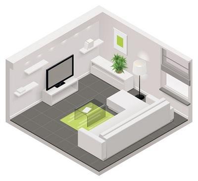 Планировки по квартирам